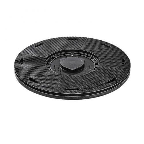 talerz-napedowy-padow-do-szorowarki-jednotarczowej-wysokoobrotowy-430-mm-6-369-900-0