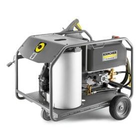 urzadzenia-wysokocisnieniowe-z-podgrzewaniem-wody-z-silnikiem-spalinowym-karcher-hds-8-20-d-1-210-910-0