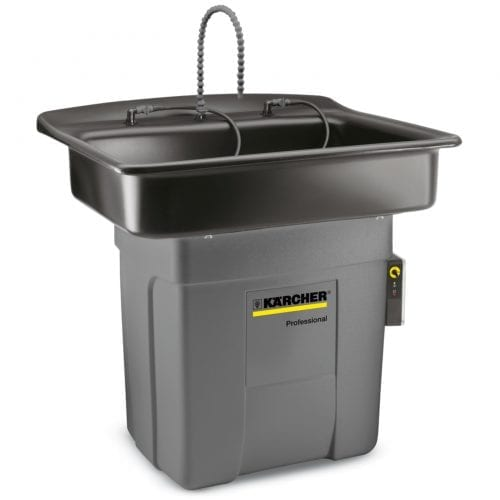 urzadzenie-do-czyszczenia-czesci-karcher-pc-100-m2-bio