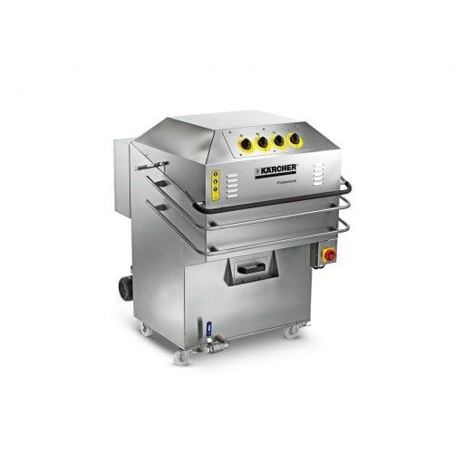 urzadzenie-przemyslowe-do-czyszczenia-czesci-karcher-pc-60-130-t