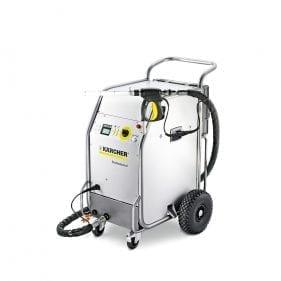 urzadzenie-przemyslowe-do-czyszczenia-suchym-lodem-karcher-ib-15-120