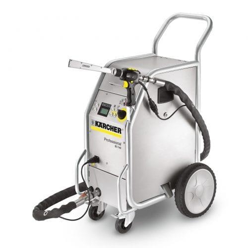 urzadzenie-przemyslowe-do-czyszczenia-suchym-lodem-karcher-ib-7-40-adv