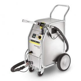 urzadzenie-przemyslowe-do-czyszczenia-suchym-lodem-karcher-ib-7-40-classic