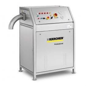 urzadzenie-przemyslowe-do-produkcji-lodu-karcher-ip-120