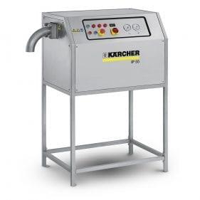 urzadzenie-przemyslowe-do-produkcji-lodu-karcher-ip-55