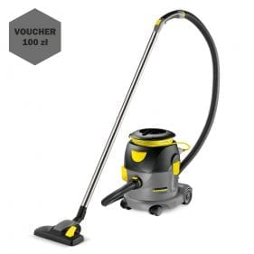 voucher-100-zl-promocja-wiosenna-karcher-asc-pro-t-10-1-eco-efficiency