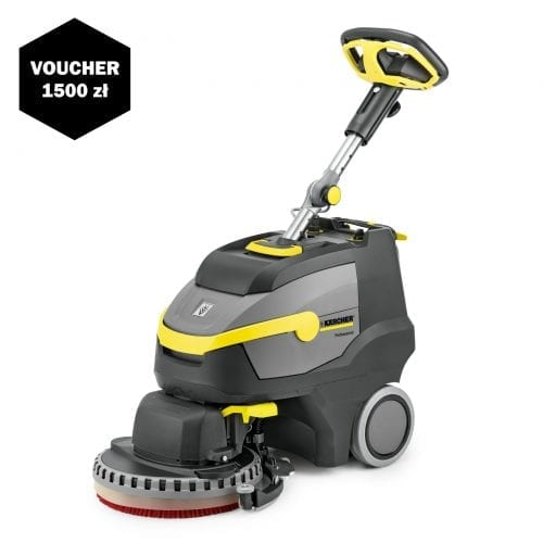 voucher-1500-zl-promocja-wiosenna-karcher-asc-pro-bd-38-12-c-bp-pack