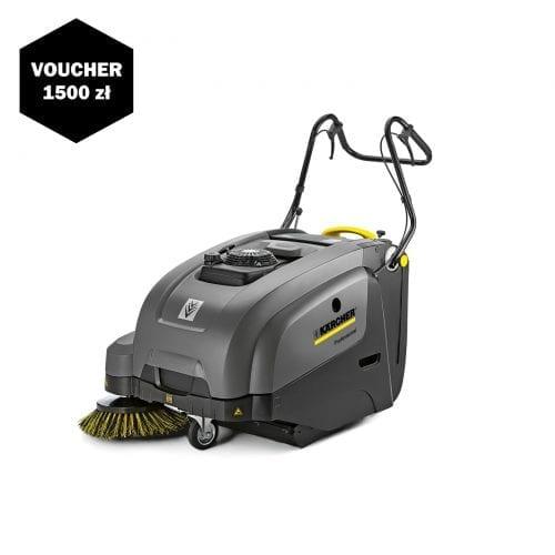voucher-1500-zl-promocja-wiosenna-karcher-asc-pro-km-75-40-w-g