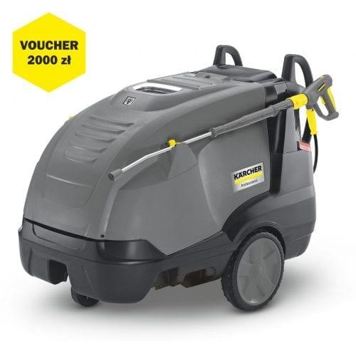 voucher-2000-zl-promocja-wiosenna-karcher-asc-pro-hds-10-20-4-m