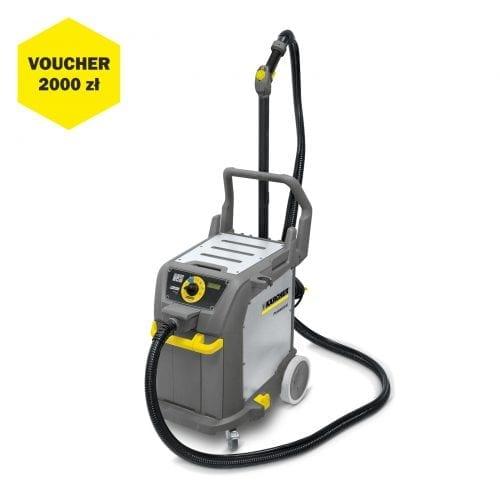 voucher-2000-zl-promocja-wiosenna-karcher-asc-pro-sgv-8-5