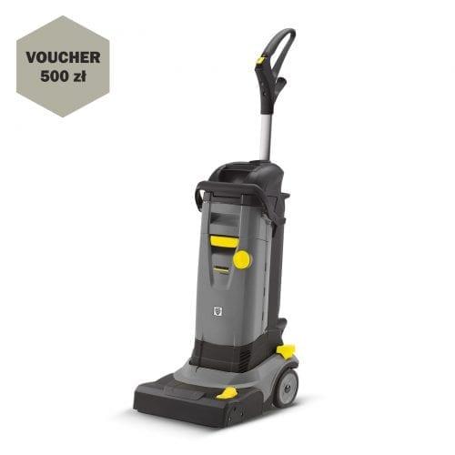 voucher-500-zl-promocja-wiosenna-karcher-asc-pro-br-30-4-c