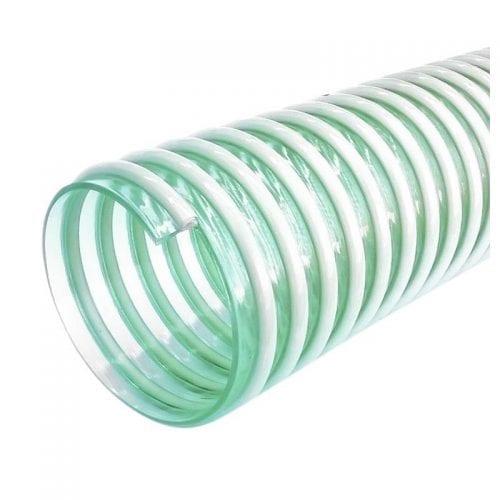waz-ssawny-karcher-2-645-340-0