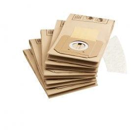worki-papierowe-6-904-263-0