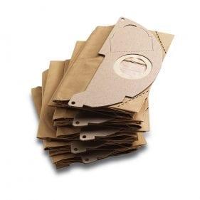worki-papierowe-6-904-322-0
