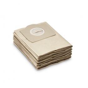worki-papierowe-karcher-6-959-130-0