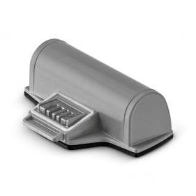 wymienna-bateria-do-wv-5-2-633-123-0