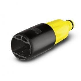 wyposazenie-dodatkowe-myjek-cisnieniowych-karcher-adapter-do-podlaczenia-weza-ogrodowego