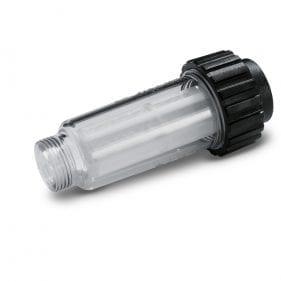 wyposazenie-dodatkowe-myjek-cisnieniowych-karcher-filtr-wody