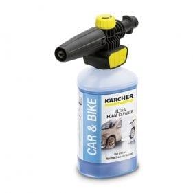 wyposazenie-dodatkowe-myjek-cisnieniowych-karcher-lanca-pianowa-connect-n-clean-fj-10-c-ultra-piana