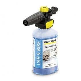 wyposazenie-dodatkowe-myjek-cisnieniowych-karcher-lanca-pianowa-connect-n-clean-fj-10-c-z-szamponem-3-w-1