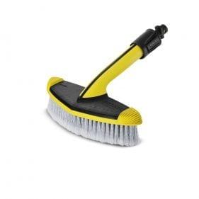 wyposazenie-dodatkowe-myjek-cisnieniowych-karcher-miekka-szczotka-powierzchniowa-wb-60