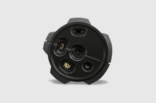 wyposazenie-dodatkowe-myjek-cisnieniowych-karcher-mp-180-dysza-multi-power-do-k-6-k-7