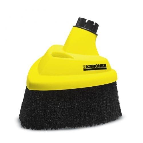 wyposazenie-dodatkowe-myjek-cisnieniowych-karcher-oslona-dyszy-rotacyjnej
