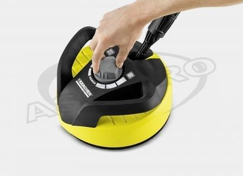 wyposazenie-dodatkowe-myjek-cisnieniowych-karcher-t-racer-t-350-1