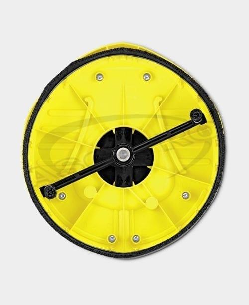 wyposazenie-dodatkowe-myjek-cisnieniowych-karcher-t-racer-t-350-2