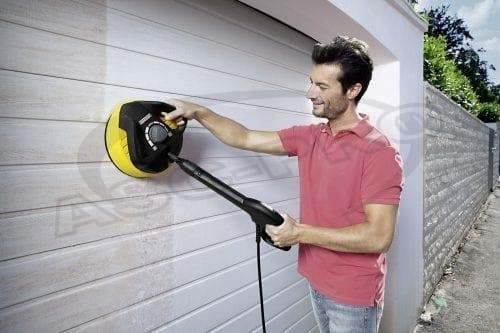 wyposazenie-dodatkowe-myjek-cisnieniowych-karcher-t-racer-t-350-3