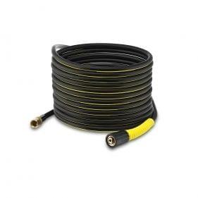 wyposazenie-dodatkowe-myjek-cisnieniowych-karcher-waz-cisnieniowy-przedluzajacy-10m-160-bar-60°-C
