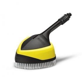 wyposazenie-dodatkowe-myjek-cisnieniowych-karcher-wb-150-szczotka-power