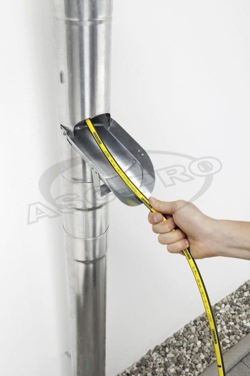 wyposazenie-dodatkowe-myjek-cisnieniowych-karcher-zestaw-do-czyszczenia-kanalizacji-7-5-m-2