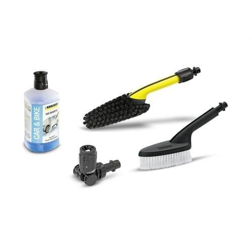 wyposazenie-dodatkowe-myjek-cisnieniowych-karcher-zestaw-do-czyszczenia-samochodow-motocykli-i-rowerow-2-643-551-0