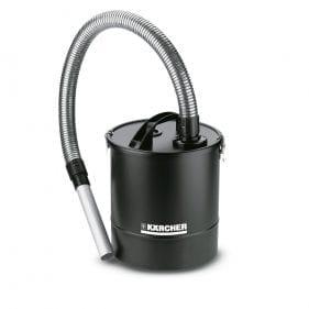 wyposazenie-dodatkowe-odkurzaczy-karcher-filtr-duzych-zanieczyszczen-premium