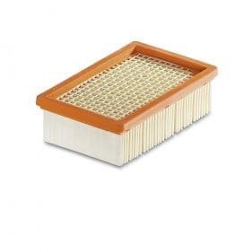 wyposazenie-dodatkowe-odkurzaczy-karcher-plaski-filtr-falisty-wd-4-5-6