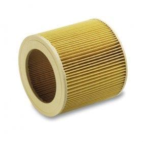 wyposazenie-dodatkowe-odkurzaczy-karcher-wklad-filtracyjny-cartridge