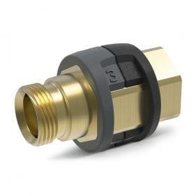 wyposazenie-myjek-adapter-3-m22ig-tr22ag-easy-lock-4-111-031-0