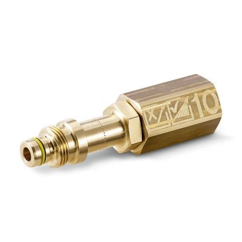 wyposazenie-myjek-adapter-4-111-022-0