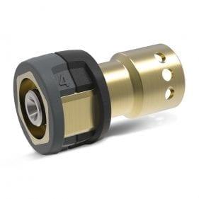 wyposazenie-myjek-adapter-4-m22-obrotowy-EASY!Lock-4-111-032-0