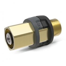 wyposazenie-myjek-adapter-5-tr22ig-easy-lock-m22ag-4-111-033-0