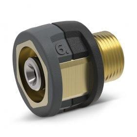 wyposazenie-myjek-adapter-6-tr22ig-easy-lock-m22ag-4-111-034-0