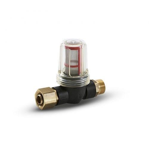 wyposazenie-myjek-dokladny-filtr-wody-100-mm