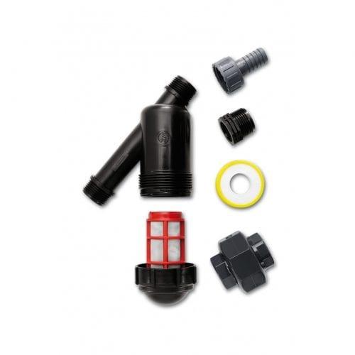 wyposazenie-myjek-dokladny-filtr-wody-z-adapterem-125-mm