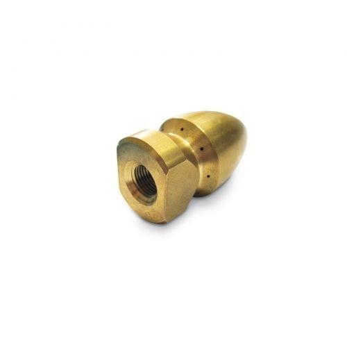wyposazenie-myjek-dysza-do-czyszczenia-rur-rozmiar-100-srednica-24-mm-5-763-088-0