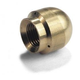 wyposazenie-myjek-dysza-do-czyszczenia-rur-rozmiar-65-srednica-16-mm-5-763-020-0