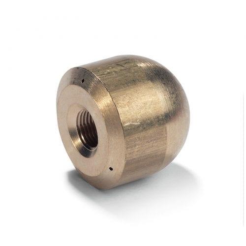 wyposazenie-myjek-dysza-do-czyszczenia-rur-rozmiar-70-srednica-30-mm-5-763-021-0
