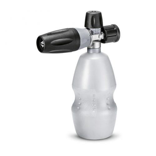 wyposazenie-myjek-dysza-do-piany-2-112-017-0