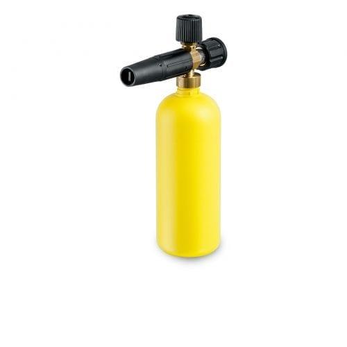 wyposazenie-myjek-dysza-do-piany-6-394-668-0
