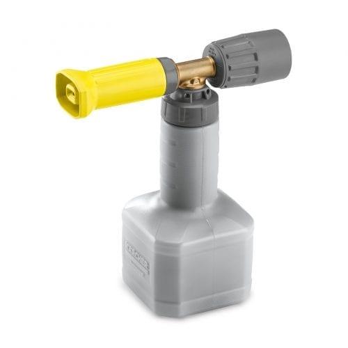 wyposazenie-myjek-dysza-do-piany-tr-4-112-054-0